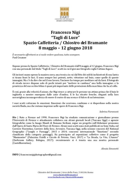 cs-spazio-caffetteria-chiostrodelbramante-FrancescoNigi-001